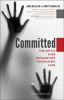 9781421425412 : committed-miller-hanson-earley
