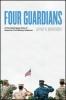 9781421425429 : four-guardians-donnithorne