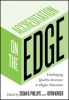 9781421425443 : accreditation-on-the-edge-phillips-kinser