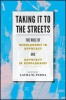 9781421425467 : taking-it-to-the-streets-perna