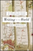 9781421425481 : writing-to-the-world-king