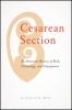 9781421425528 : cesarean-section-wolf
