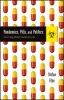 9781421425580 : pandemics-pills-and-politics-elbe