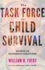 9781421425610 : the-task-force-for-child-survival-foege-carter