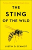 9781421425641 : the-sting-of-the-wild-schmidt