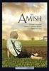 9781421425665 : the-amish-kraybill-johnson-weiner-nolt