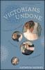 9781421425702 : victorians-undone-hughes