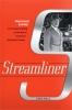 9781421425740 : streamliner-wall