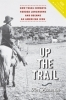 9781421425894 : up-the-trail-lehman