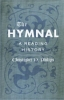 9781421425924 : the-hymnal-phillips