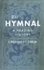 9781421425931 : the-hymnal-phillips