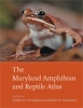 9781421425955 : the-maryland-amphibian-and-reptile-atlas-cunningham-nazdrowicz