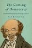 9781421425986 : the-coming-of-democracy-cheathem