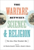 9781421426181 : the-warfare-between-science-and-religion-hardin-numbers-binzley