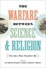 9781421426198 : the-warfare-between-science-and-religion-hardin-numbers-binzley