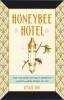 9781421426242 : honeybee-hotel-day