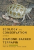9781421426266 : ecology-and-conservation-of-the-diamond-backed-terrapin-roosenburg-kennedy