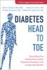 9781421426471 : diabetes-head-to-toe-kalyani-corriere-donner