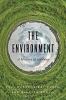 9781421426792 : the-environment-warde-robin-sorlin