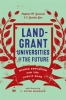 9781421426853 : land-grant-universities-for-the-future-gavazzi-gee-magrath