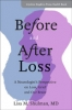 9781421426952 : before-and-after-loss-shulman