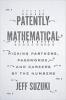 9781421427058 : patently-mathematical-suzuki