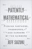 9781421427065 : patently-mathematical-suzuki