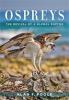 9781421427164 : ospreys-poole