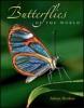 9781421427171 : butterflies-of-the-world-hoskins