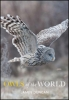 9781421427188 : owls-of-the-world-duncan