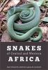 9781421427195 : snakes-of-central-and-western-africa-chippaux-jackson
