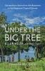 9781421427232 : under-the-big-tree-agler-crigler-gates