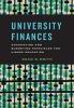 9781421427256 : university-finances-smith