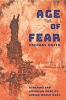 9781421427270 : age-of-fear-smith