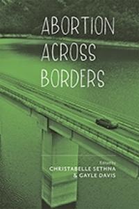 9781421427294 : abortion-across-borders-sethna-davis