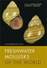 9781421427324 : freshwater-mollusks-of-the-world-lydeard-cummings