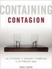 9781421427393 : containing-contagion-davies