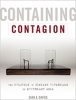 9781421427409 : containing-contagion-davies