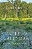 9781421427430 : natures-calendar-rees