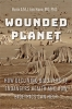 9781421427454 : wounded-planet-ten-have