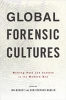 9781421427492 : global-forensic-cultures-burney-hamlin