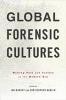 9781421427508 : global-forensic-cultures-burney-hamlin