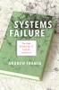 9781421427515 : systems-failure-franta