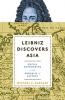 9781421427539 : leibniz-discovers-asia-carhart