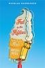 9781421428727 : fat-in-the-fifties-rasmussen
