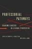9781421428734 : professorial-pathways-finkelstein-jones