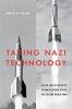 9781421428871 : taking-nazi-technology-oreagan