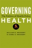 9781421428949 : governing-health-5th-edition-weissert-weissert