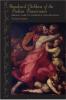 9781421429335 : abandoned-children-of-the-italian-renaissance-terpstra