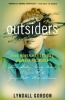 9781421429441 : outsiders-gordon